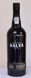 Dalva Vintage 2009