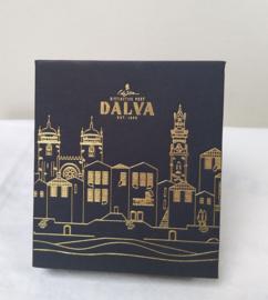 Geschenk verpakking Dalva mini proeverij