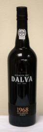 Dalva Colheita 1968