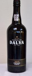 Dalva Vintage 2015