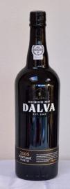 Dalva Vintage 2005