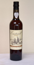 Eastwell Madeira 0,5l