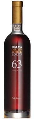 Dalva Golden White '63