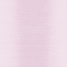 Dutch Glasshouse 90242 Vignette Stripe roze