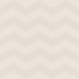 Dutch Little Ones LO2502 Chevron beige