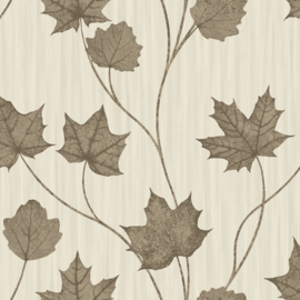 Dutch Elements 90401 Maple beige