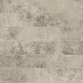 Dutch Horizons L426-08 Steen beige