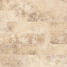 Dutch Horizons L426-17 Steen beige