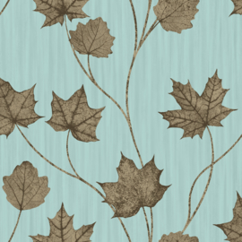 Dutch Elements 90400 Maple teal