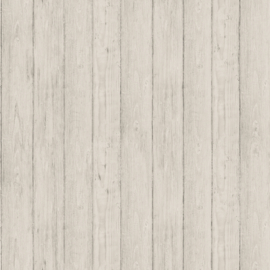 Dutch Exposure EP3903 Hout beige