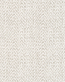 Dutch Royal Dutch 8  59301 Visgraat beige