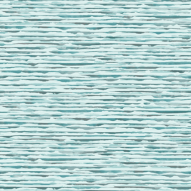 Dutch Elements 90472 Danxia teal