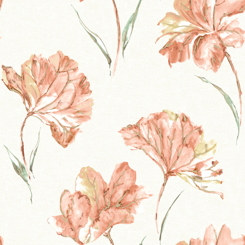 Dutch Elements 90480 Azalea orange