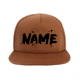 Cap Drippin Name