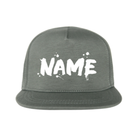 Cap Drippin Name