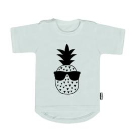Tee MR. Pineapple