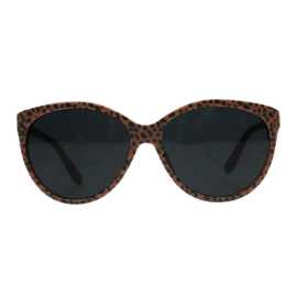 Sunnies Caramel Spots Adult (10 pieces)