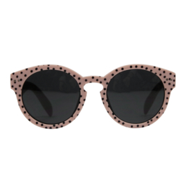 Sunnies Pink Spots Teen (10 pieces)