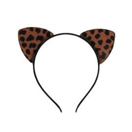 Headbands (6 pcs)