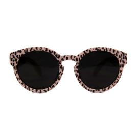 Sunnies Pink Leopard Teen (12 pieces)