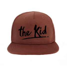 Cap The Kid