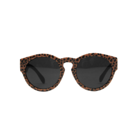 Sunnies Caramel Spots Small (10 pieces)