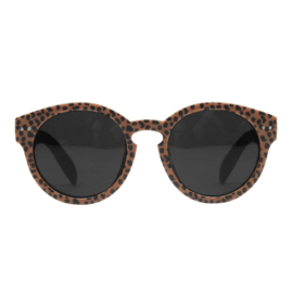 Sunnies Caramel Spots Teen (10 pieces)