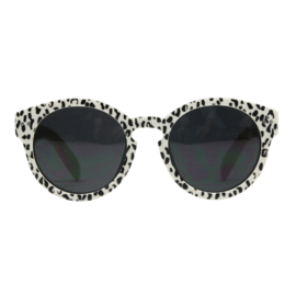 Sunnies Ecru Leopard Teen (10 pieces)