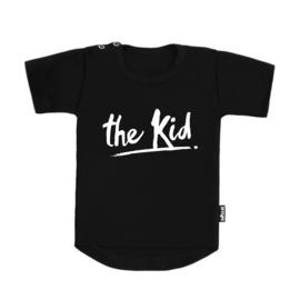 Tee The Kid