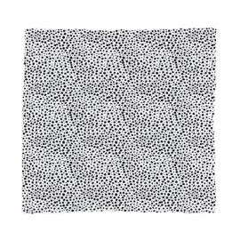 Swaddle Dots