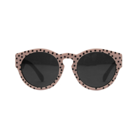 Sunnies Pink Dots Junior (10 pieces)