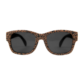 Sunnies Caramel Dots Small (10 pcs)