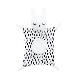 Blankie Bunny (3 pcs)