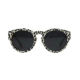 Sunnies Ecru Leopard Junior (10 pieces)