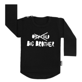 Tee Big Brother