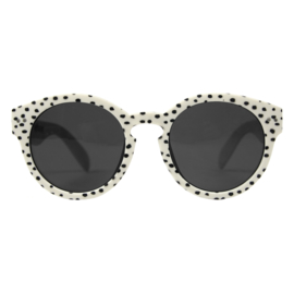 Sunnies Creme Dots Teen (10 pcs)