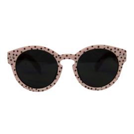 Sunnies Pink Dots Teen (12 pieces)