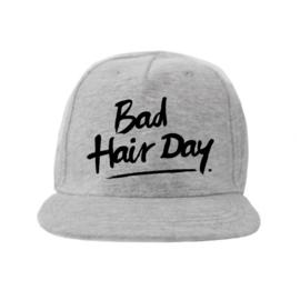 Cap  Bad Hairday