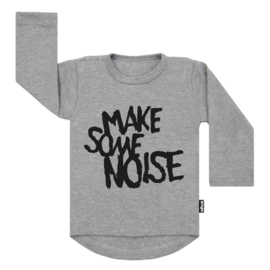 Tee Make Some Noise