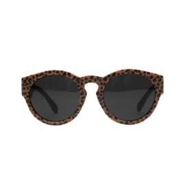 Sunnies Caramel Spots Junior (10 pieces)