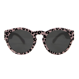Sunnies OldPink Leopard Junior (10 pcs)