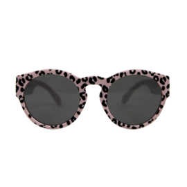 Sunnies Old Pink Leopard Small (10 pcs)