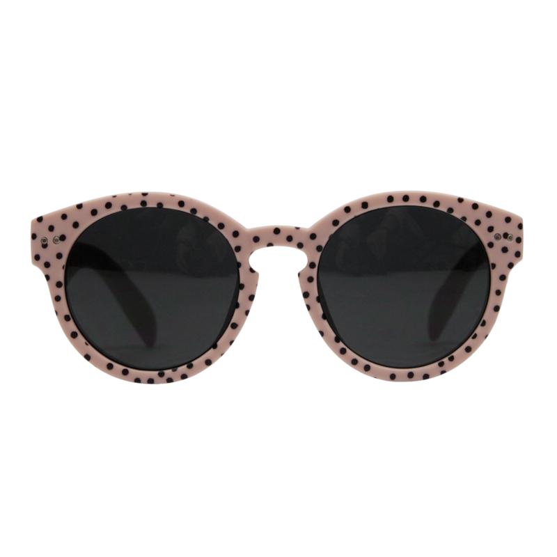 Sunnies Pink Spots Teen (10 pieces)