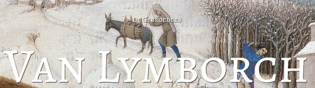 Gebroeders van Lymborch Webshop