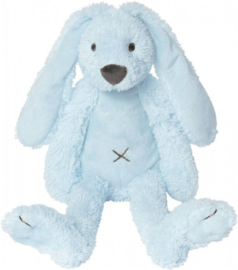 Tiny Rabbit Richie Blue 38 cm