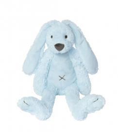 Tiny Rabbit Richie Blue 28 cm