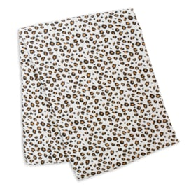 Swaddle - Leopard