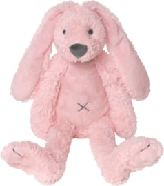 Tiny Rabbit Richie Pink 38 cm