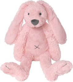 Tiny Rabbit Richie Pink 38 cm