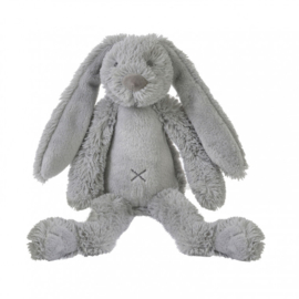 Rabbit Richie Tiny Grey - 28 cm